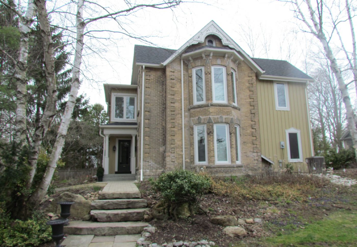 Schomberg New Homes For Sale