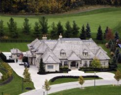 Adena Meadows, Aurora - Country Homes for sale and Luxury Real Estate in Caledon and King City including Horse Farms and Property for sale near Toronto