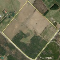 114 Acres, Prime Land - Country Homes for sale and Luxury Real Estate in Caledon and King City including Horse Farms and Property for sale near Toronto