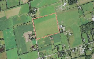 50 Acres, King  - Country Homes for sale and Luxury Real Estate in Caledon and King City including Horse Farms and Property for sale near Toronto