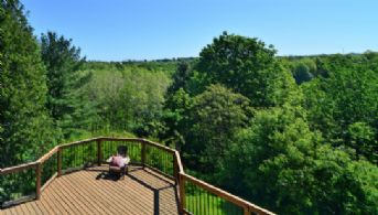 12 Acres, Kettleby - Country Homes for sale and Luxury Real Estate in Caledon and King City including Horse Farms and Property for sale near Toronto