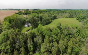 Glen Shiel, King - Country Homes for sale and Luxury Real Estate in Caledon and King City including Horse Farms and Property for sale near Toronto