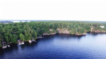 Lake Muskoka - Country Homes for sale and Luxury Real Estate in Caledon and King City including Horse Farms and Property for sale near Toronto