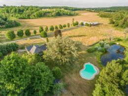 Mono Cliffs Farm - Country Homes for sale and Luxury Real Estate in Caledon and King City including Horse Farms and Property for sale near Toronto