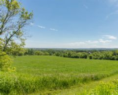 Eagles View, Caledon, Ontario - Country homes for sale and luxury real estate including horse farms and property in the Caledon and King City areas near Toronto