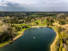 Lake Estate - Country Homes for sale and Luxury Real Estate in Caledon and King City including Horse Farms and Property for sale near Toronto