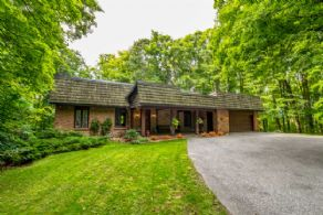 Wild Wood, King - Country Homes for sale and Luxury Real Estate in Caledon and King City including Horse Farms and Property for sale near Toronto