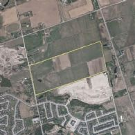 Land Banking, 106.5 Acres, Ontario - Country homes for sale and luxury real estate including horse farms and property in the Caledon and King City areas near Toronto
