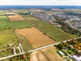 Land Banking, 106.5 Acres - Country Homes for sale and Luxury Real Estate in Caledon and King City including Horse Farms and Property for sale near Toronto