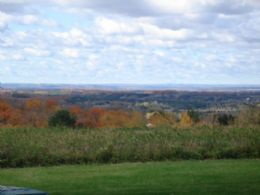 What A View, Caledon - Country Homes for sale and Luxury Real Estate in Caledon and King City including Horse Farms and Property for sale near Toronto