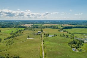 Rolling Hills Farm - Country Homes for sale and Luxury Real Estate in Caledon and King City including Horse Farms and Property for sale near Toronto