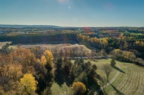 50 acres, The Grange Sideroad, Caledon, Caledon - Country homes for sale and luxury real estate including horse farms and property in the Caledon and King City areas near Toronto