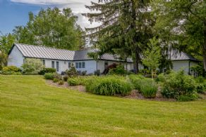 2 Bungalows, King - Country Homes for sale and Luxury Real Estate in Caledon and King City including Horse Farms and Property for sale near Toronto
