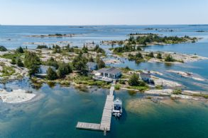 Island 367, Key Harbour - Country Homes for sale and Luxury Real Estate in Caledon and King City including Horse Farms and Property for sale near Toronto