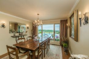 What A View, Caledon, Ontario - Country homes for sale and luxury real estate including horse farms and property in the Caledon and King City areas near Toronto