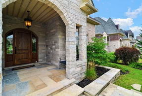Ravine Lot, Kleinburg - Country Homes for sale and Luxury Real Estate in Caledon and King City including Horse Farms and Property for sale near Toronto