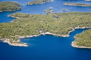 Lent Island - Country Homes for sale and Luxury Real Estate in Caledon and King City including Horse Farms and Property for sale near Toronto